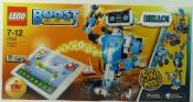 LEGO 17101 BOOST Creative Toolbox - reduced